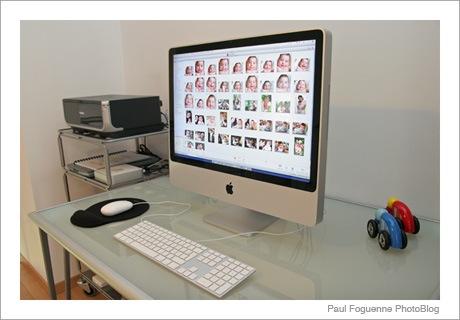 files apple imac